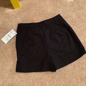Zara Woman Shorts